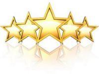 Appliance Repair Company Reviews