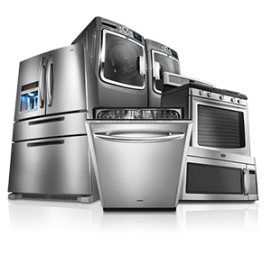 Contact Info For Appliance Repair in Moreno Valley