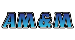 Contact Info For Appliance Repair In Moreno Valley Am Amp M